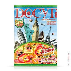cover-dosug-105