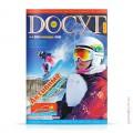 cover-dosug-120