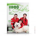 cover-info-life-02