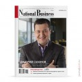 cover-national-business-89