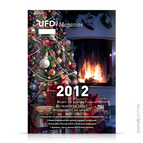 cover-ufd-01